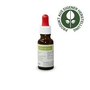 Antioxidans_Probeprodukt_Eussenheimer_Manufaktur