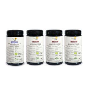 BioRedoX_Paket2_BioRedoX2_Amino