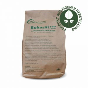 Bokashi_Pellets_1,5kg_Eussenheimer_Manufaktur_Produktfoto