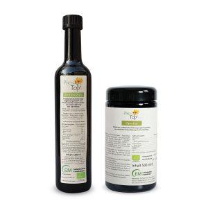 DarmPaket2_ProTop_Antioxidans_DarmKur