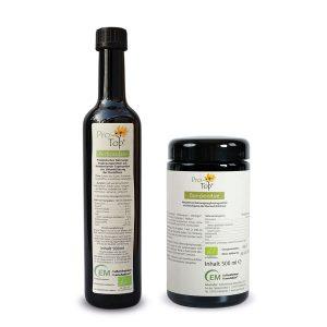 DarmPaket3_ProTop_Antioxidans_DarmSensitive