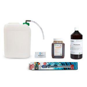 EM-Ansetzpaket-mit-Basisloesung