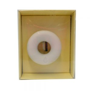Keramik_Ring_Wasserinformation_Wasseraufbereitung_Eussenheimer_Manufaktur