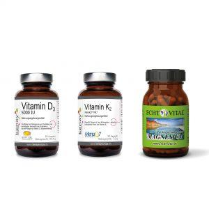 VitaminD_Paket_D3_K2_Magnesium_Eussenheimer_Manufaktur