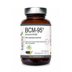 kenay_bcm-95-biocurcumin-kurkuma-extrakt-60-kapseln-nahrungserganzungsmittel_Eussenheimer_Manufaktur