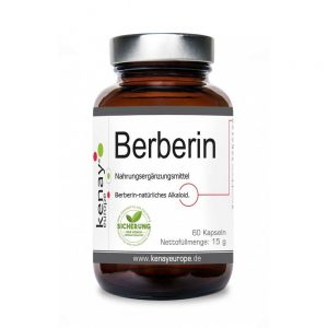 kenay_berberin-60-kapseln-nahrungserganzungsmittel-Eussenheimer_Manufaktur