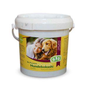 Hundebokashi_Eußenheimer_Manufaktur