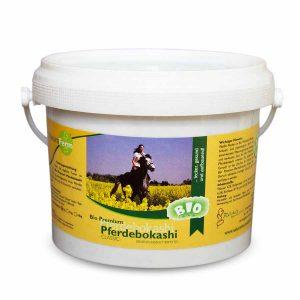 Pferdebokashi_1kg_Eußenheimer_Manufaktur