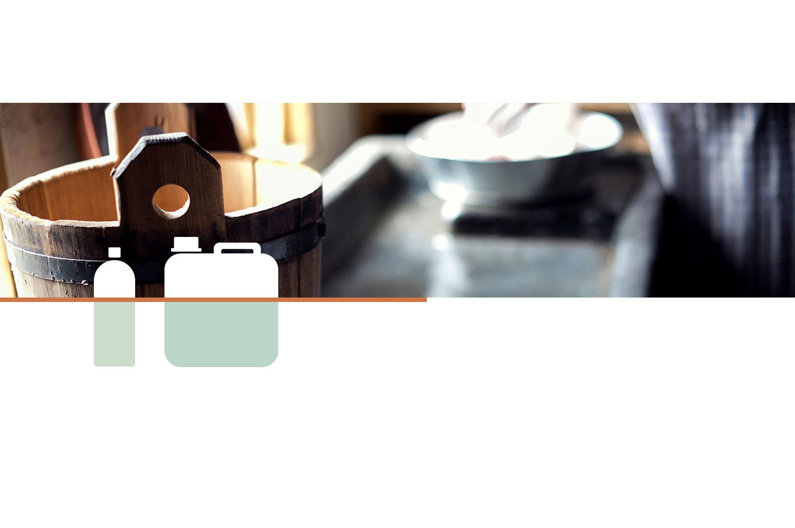Titelbild_Haushalt_Reiniger_Eussenheimer_Manufaktur