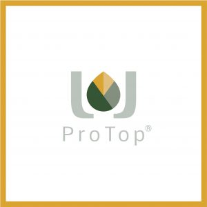 Gesundheit mit ProTop