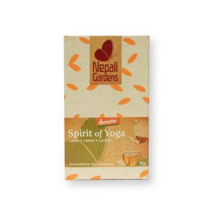 spirit-of-yoga_Tee