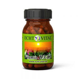 Echt-Vital-Vitamin-D3-K2_Eussenheimer_Manufaktur